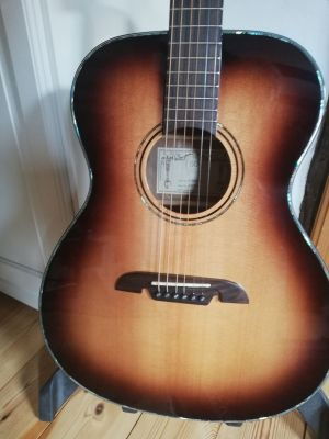 gitarren_sale_alvarez3