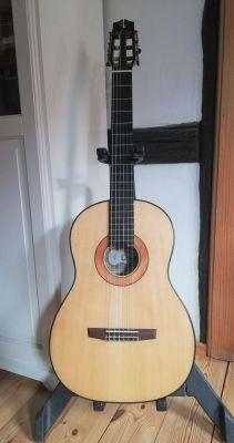 gitarren_sale_duwe1