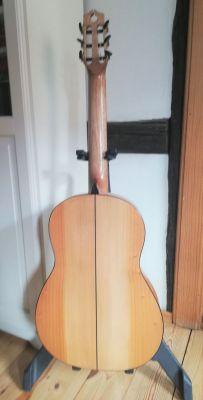 gitarren_sale_duwe2